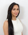 Daniela Ruiz Guzman