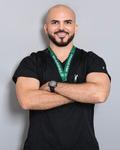 Javier Enrique Ulloa Hernandez