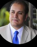 Jorge Garcia Bonilla