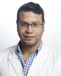 Bruno Florez Moreira