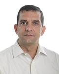 Ricardo Alberto Donderis Louison