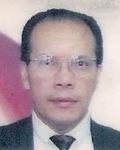 Jorge Enrique Arosemena Mendoza