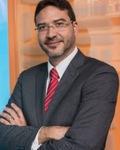 Nelson Novarro Escudero