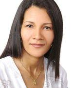 Mariela Coronado Matarrita