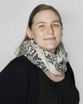 Débora Baum Gutiérrez