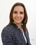 Etilma Aguilar Víquez