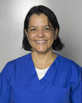 Gabriela Madrigal Gutiérrez