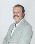 Carlos Arturo Lizano-Vincent