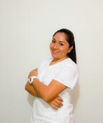 Fiorella Denisse Jaramillo Valdivia