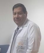 Rolando Roldán Santamaría