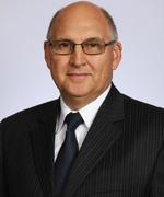 Luis Fernando Arce Rodríguez