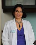 Gina Sophía Latorraca Guerrero