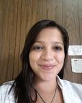 Jacqueline Diaz Leandro