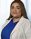 Adriana Mora Barrantes