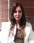 Luciana Langoni Güemez