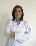 Erika G. Ibáñez Lara