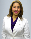 Tatiana Rivera Delgado