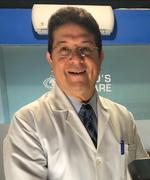 José Humberto Prado Escobedo