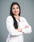 Paola Gisselle Correa Moreno