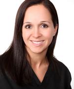 Melania Aguilar Coto