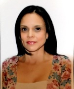 Sofia Antillon Morales
