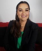 Marianela Rosales Elizondo