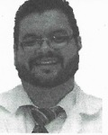 Nestor Antonio Geraldo Flores
