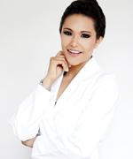 Claudia Román Partida