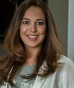 Mónica Evans Tinoco