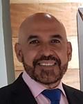 Francisco J. Golcher Valverde