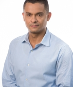 Carlos Enrique Arguedas Chaverri