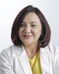 Martha E. Martínez Medina