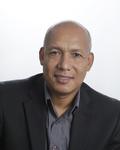Darío Flores Figueroa