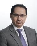 Ricardo Jaramillo Guerrero