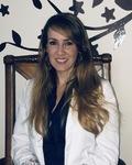 Milena Jiménez Monge