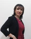 Gisela Teresa Garibaldo De León