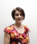 Raquel María Preciado Arias de Hernández