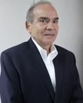 Manuel Eduardo Guerra Blotta