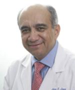 José Enrique Jaén Pérez