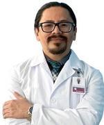 Javier Ceballos Medina