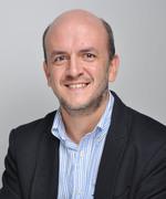 Rolando Ulloa Gutiérrez
