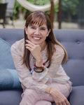 Viviana Hidalgo Reyes
