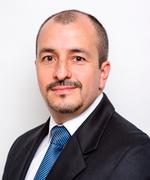 José Pablo Garbanzo Corrales