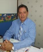 Mario A. Sancho Torres