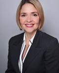 Silvia Zúñiga Fallas