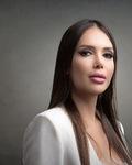 Vivian Campos Cruz