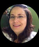 Ana Guiselle Castro Esquivel