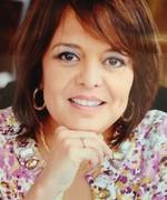 Marisela Salas Vargas
