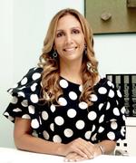 Jacqueline M. Richa