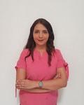Selene De Isolbi Ramirez